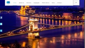 Across Continents Translations honlap