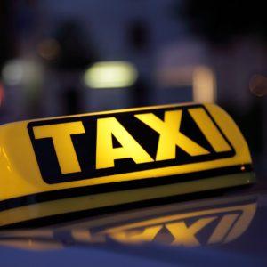 Taxi Plusz Szeged